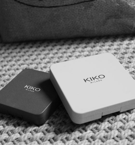 Kiko Green Me – TEST