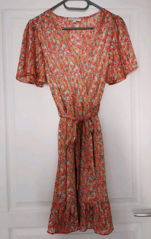 robe vinted
